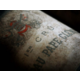 Take time to taste the unforgettable vintage wines