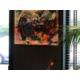 Exhibition of paitings : Jean Jacques Bernadet