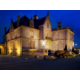 Visit the famous nearby Chateau Pape Clement