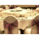 Weddings at Holiday Inn Peterborough West