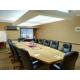 Tarragon Boardroom