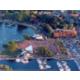 Little Lake Musicfest