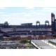 Stadium View from Holiday Inn Philadelphia Stadium