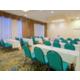 Meeting Room at the Holiday Inn Philadelphia Stadium