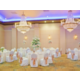 Ballroom for your next Big Event