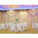 Ballroom for your next Big Event