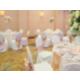 Weddings at Holiday Inn Philadelphia Stadium