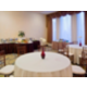 Elegant Events at Holiday Inn Philadelphia Stadium