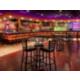 Enjoy a Refreshing Drink at Stadium sports Bar & Restaurant