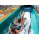 Wet n Wild Water Park minutes away
