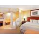 For your next romantic getaway enjoy our Jacuzzi Suites
