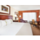 Spacious comfortable relaxing guest rooms