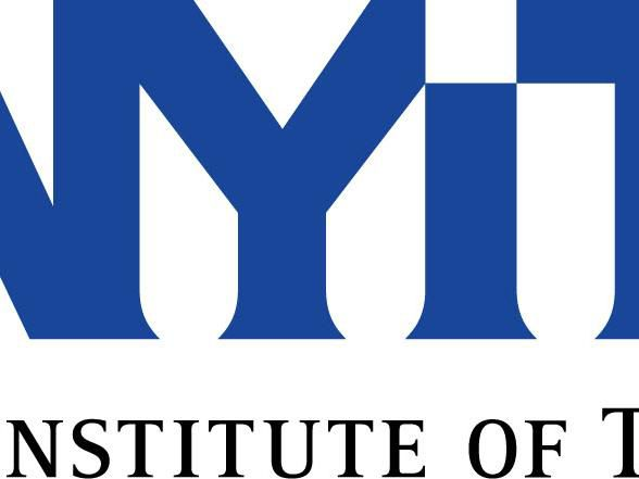 New York Institute of Technology, just a short drive away.
