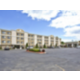 Holiday Inn Plattsburgh NY Adirondack Region