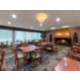Restaurant, catering, dining, meeting room, Holiday Inn