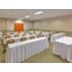 Three Rivers Meeting Room