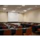 Mt. Adams Meeting Room