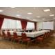 Mt. Bachelor Meeting Room