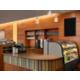 Perk and Fly Café