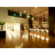 Hotel Lobby with 1000 m2