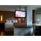 Guest Room Deluxe