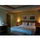 Guest Room Super Deluxe