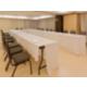 Meeting Room Petrópolis