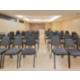 Meeting Room Mont Serrat