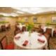 Book your reunion,shower or party at the Holiday Inn NH