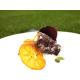 Cucina di alto livello