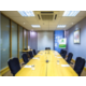Meeting Room 4 - perfect for meeting of up to 12
