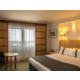 Relax in our Double Rooms