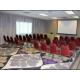 Conference Room: Paris