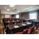 Conference Room: Paris/London