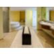 Contemporary Junior Suite Bath