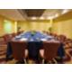 Spacious Executive Lounge Meeting Room