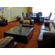 Sala Master Suite