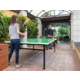 Game table for children (ping pong)
