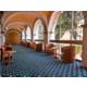 Galeria Acueducto Ballroom access