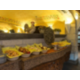 Los Arcos Restaurante Buffet Breakfast Area