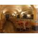Los Arcos Restaurante. Breakfast Area
