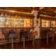 Las Monturas Lobby Bar
