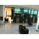 Salón en el vestíbulo