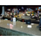 The Tony's Too Restaurant Bar