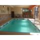 Morning Pool Fun!!!