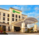 Welcome to the Holiday Inn Quincy!