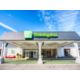 A Warm Welcome at Holiday Inn Düsseldorf Airport - Ratingen
