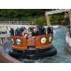 Legoland Windsor Water Rapids