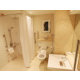 Wheelchair Accessible Bathroom at Holiday Inn Reading M4 Jct10