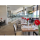 Caprice Restaurant serving exceptional modern British cuisine